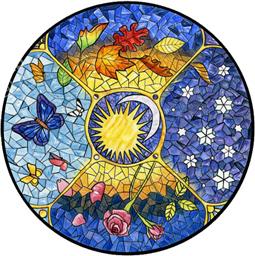 Wheel-of-the-Seasons-Antony-Galbraith.jpg