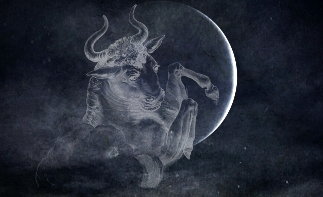 luna nuova toro