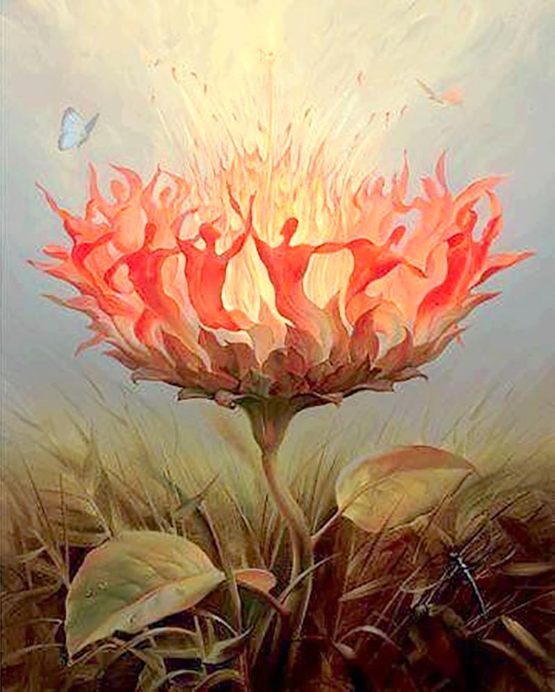 litha fiore.jpg