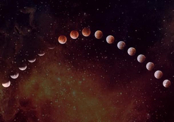 blood-blue-moon-eclipse-ritual